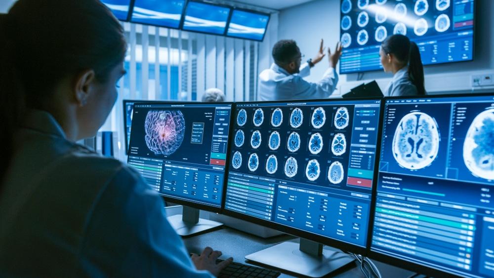 Neurological Emergencies - CCT